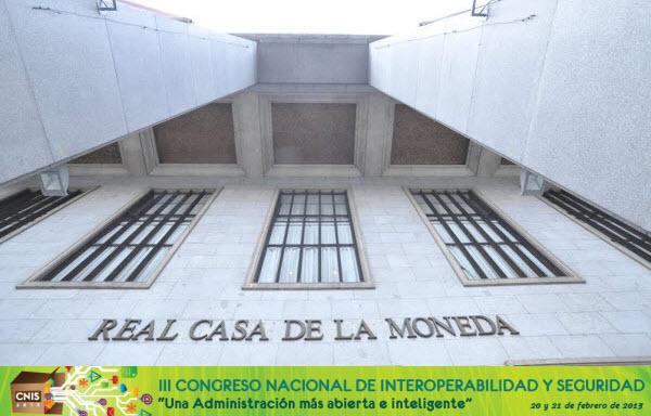 CNIS-2013-real-casa-de-la-moneda-CON-Banner