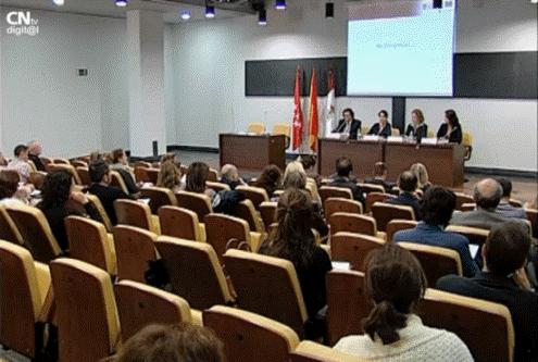 Presentacion de la Plataforma del Provedor efactura en San Sebastian De Los Reyes.png