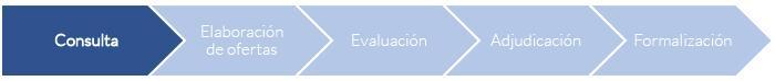 01-Proceso de Licitación Electrónica 1-consulta