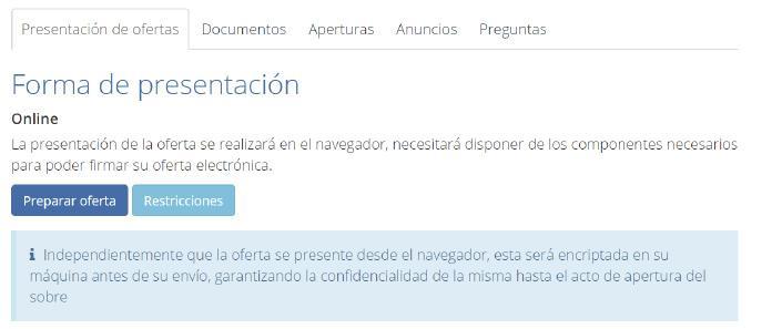 04-forma-de-presentación-online-de-ofertas-de-licitación-electrónica