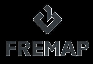 logo-fremap-negro