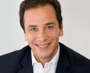 PIXELWARE - Safwan Nassri - CEO