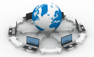 La nueva ley de contratos del sector público-una apuesta por la contratación electrónica-1