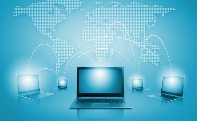 La nueva ley de contratos del sector público. ¿una apuesta por la contratación electrónica? (II)