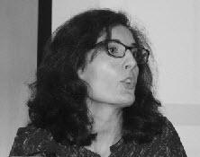 Carmen García-Álvarez