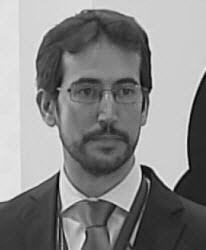 Ponente Jorge García Banderas