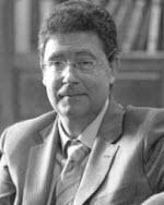 Ponente José María Gimeno Feliú