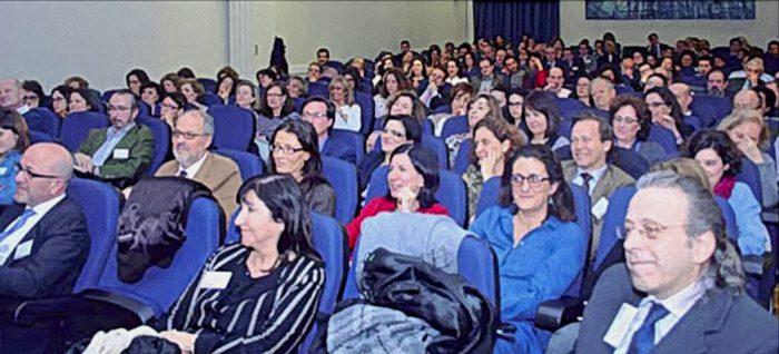 SOCINFO 2017 foro de asistentes-sharpen-size