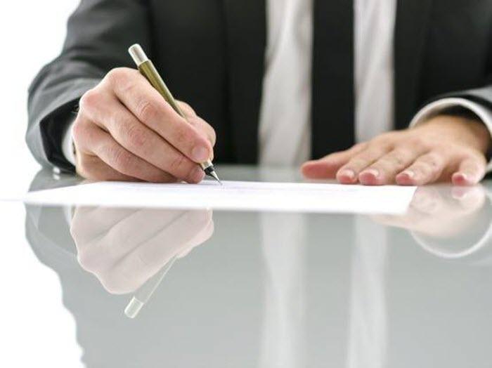 Conferencia sobre la Nueva ley de Contratos del Sector Público