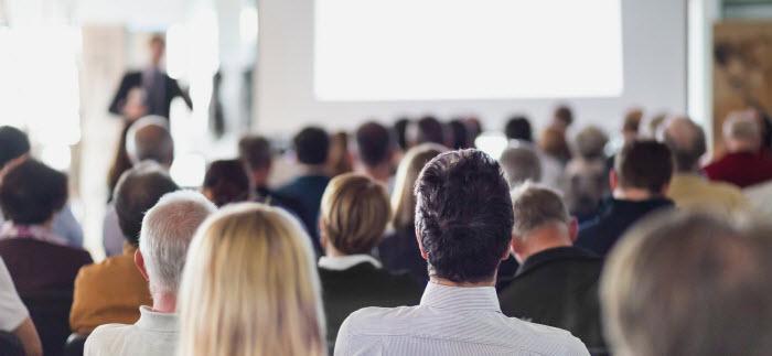 Jornada Técnica sobre la nueva Ley Contratos Sector Público