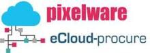 IXELWARE-eCloud Procurement-small