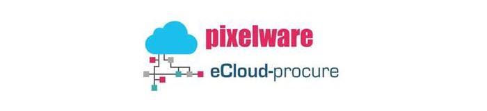 Plataforma Integral de E-procurement en la nube