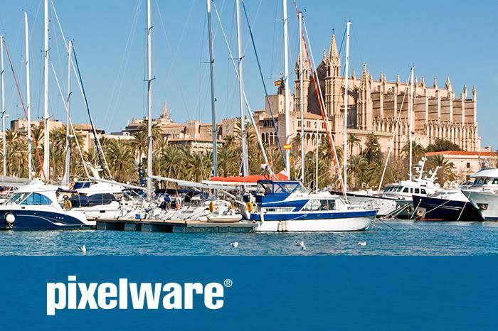 La Autoridad Portuaria de Baleares certifica sus procesos de  Contratación con la ISO 30301