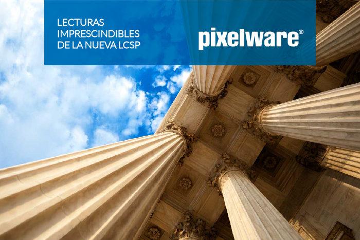 Lecturas Imprecindiblesde la Ley de Contratos del Sector Público (LCSP)