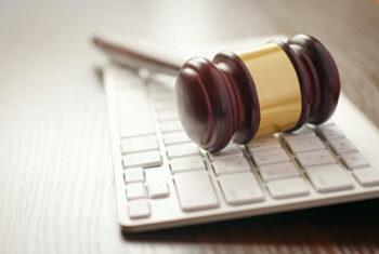 El BOE - entrada en vigor de La nueva Ley de Contratos del Sector Público