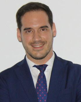 Javier Vázquez Matilla