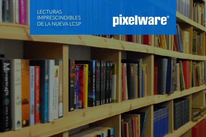 biblioteca LCSP