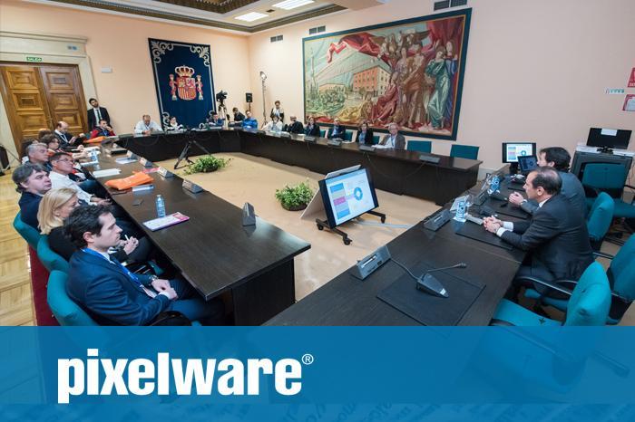 Resumen CNIS 2019 en Contratación Electrónica