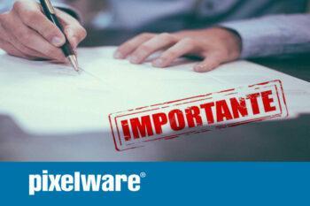 Modificación importante en el Contrato Menor, se elimina el límite anual por proveedor