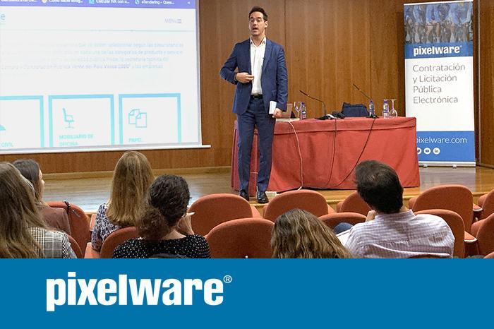 Resumen Experts Day: Actualización en Contratación Pública, aspectos clave y estrategia (Madrid y Valencia)