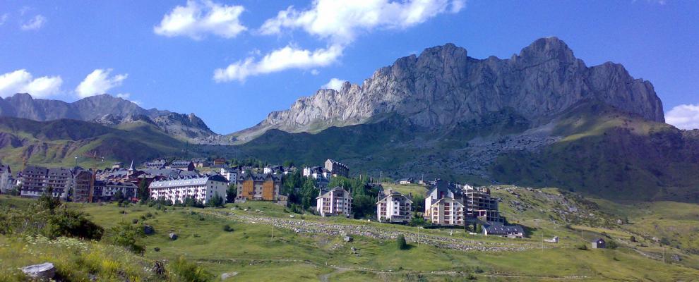 VIII Seminario de Contratación Pública – 20, 21 y 22 de Sep. en Formigal (Huesca)