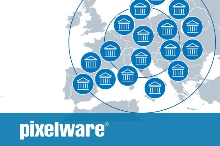 El DEUC, protagonista principal en el camino hacia la interoperabilidad europea