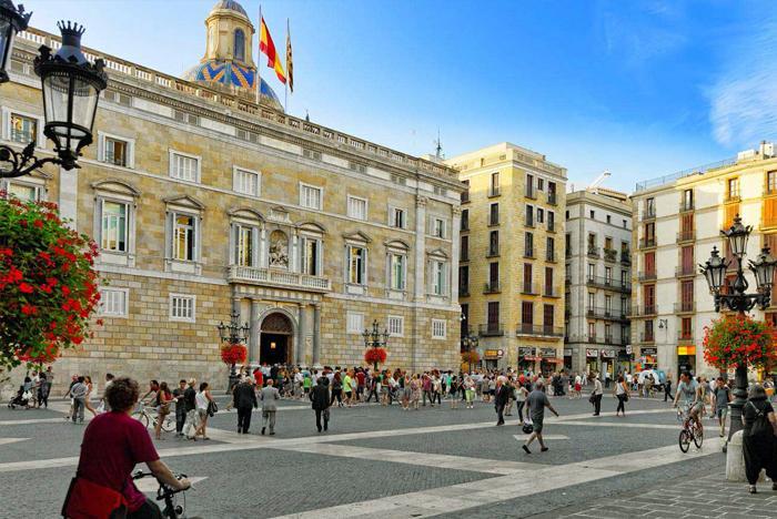El Ayuntamiento de Barcelona deja de utilizar el papel gracias al portal de licitación electrónica de PIXELWARE